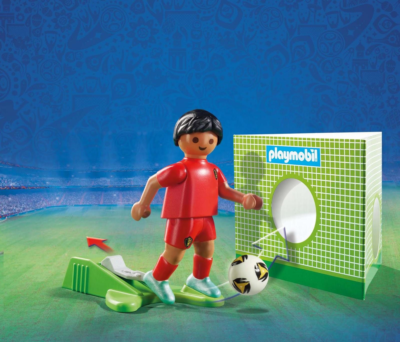 Kleurplaten Voetbal Duitsland.Wk Int Klein Getest Op Kinderen
