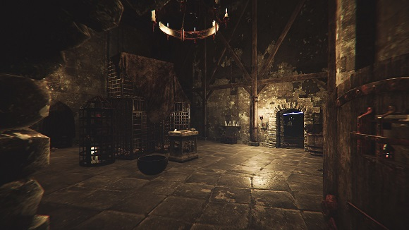 escape-first-3-pc-screenshot-1