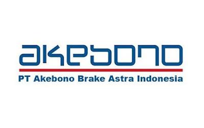 Rekrutmen PT Akebono Brake Astra Indonesia Jakarta Juni 2020
