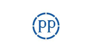 Lowongan Kerja Terbaru PT PP (Persero) Februari 2020