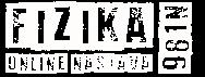 FIZIKA - web učionica