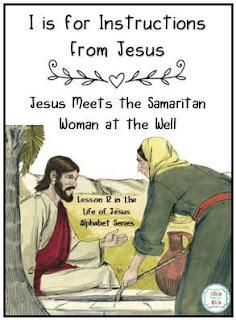 https://www.biblefunforkids.com/2021/04/Jesus-instructs-Samaritan-woman.html