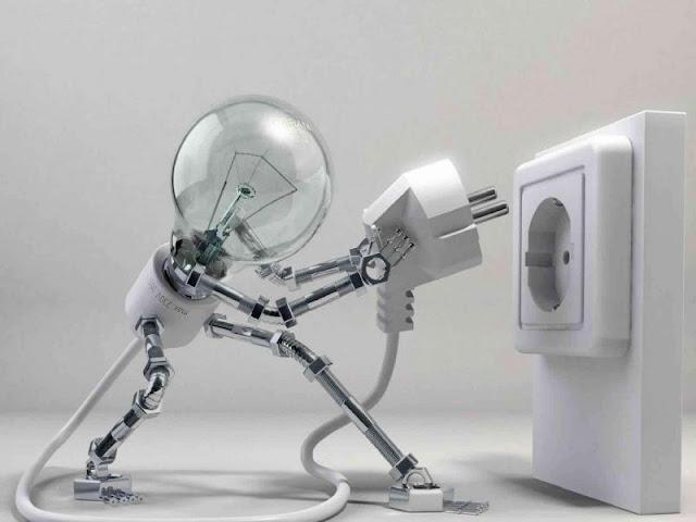 رابط الاستعلام عن فاتورة الكهرباء عقب التعريفة الجديدة يوليو 2019 على موقع وزارة الكهرباء المعتمد بعد زيادة الأسعار والشرائح الأخيرة