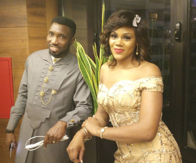 timi-dakolo-and-wife