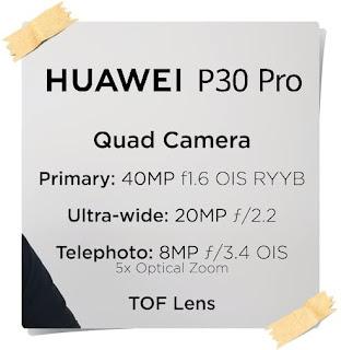 oneplus 7 pro, oneplus 7 pro vs huawei p30 pro, oneplus 7 pro vs p30 pro, oneplus 7 vs huawei p30, oneplus 7 vs huawei p30 pro, huawei p30 pro vs oneplus 7 pro, huawei p30 pro vs oneplus 7, oneplus 7 pro unboxing, oneplus 7 pro camera, oneplus 7 pro camera test, oneplus 7, oneplus 7 unboxing, oneplus 7 review,