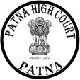 patna-high-court-recruitment-career-latest-court-jobs-notification