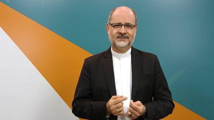 Dia Nacional da Radiodifusão; dom Mol anuncia, oficialmente, a realização do 1º censo das emissoras de rádio de inspiração católica do Brasil