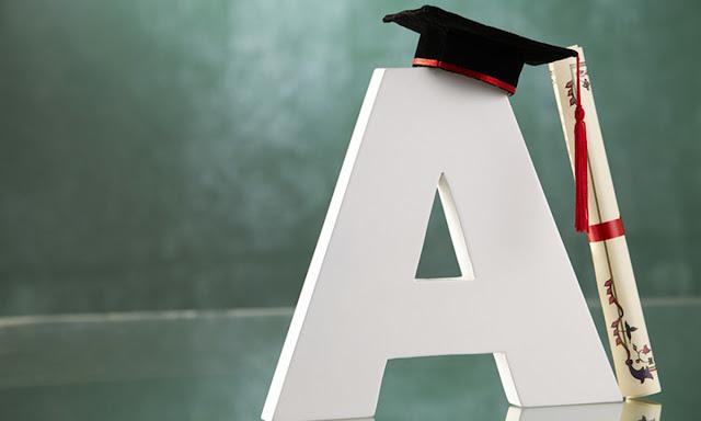 Pilih Sekolah Terbaik untuk Si Kecil, Apa Saja yang Perlu Diketahui