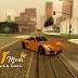 MTA SA - Porsche