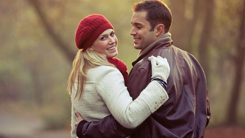 Burçların farklı aşk özellikleri