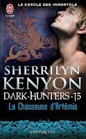 http://lachroniquedespassions.blogspot.fr/2014/01/le-cercle-des-immortels-tome-15-la.html