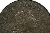 Prototipe Koin Dolar AS Pertama Dilelang Seharga Rp12,2 Miliar