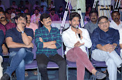 Sarrainodu Success meet photos gallery-thumbnail-19