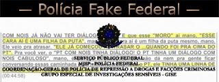 https://politica.estadao.com.br/blogs/estadao-verifica/carta-falsa-do-pcc-sobre-dialogo-cabuloso-com-pt-e-usada-para-atacar-o-partido/