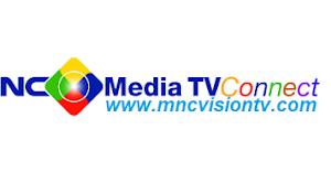 MNCRSVP - MNC Media TVConnect Seminar Strategi Pemasaran