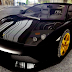 MTASA: Lamborghini Murcielago LP640