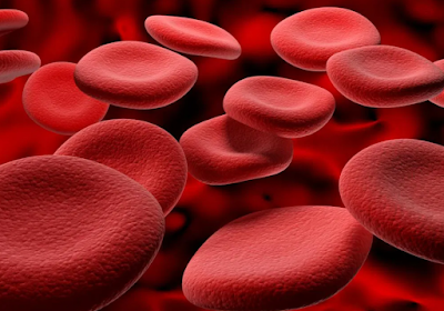 Home Remedies for Platelets