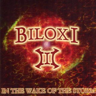 Biloxi - Right The Music