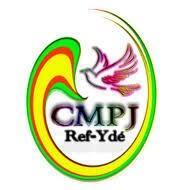 55 Bourses de Formation Professionnelle en Comptabilité CFPAM/CMPJ