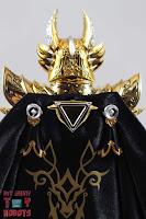 SH Figuarts Shinkocchou Seihou Garo (Saejima Raiga) 38