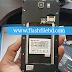 ByTwo BS400 Flash File 2GB Ram MTK-6580 6.0 All Fix Firmware 100% Ok