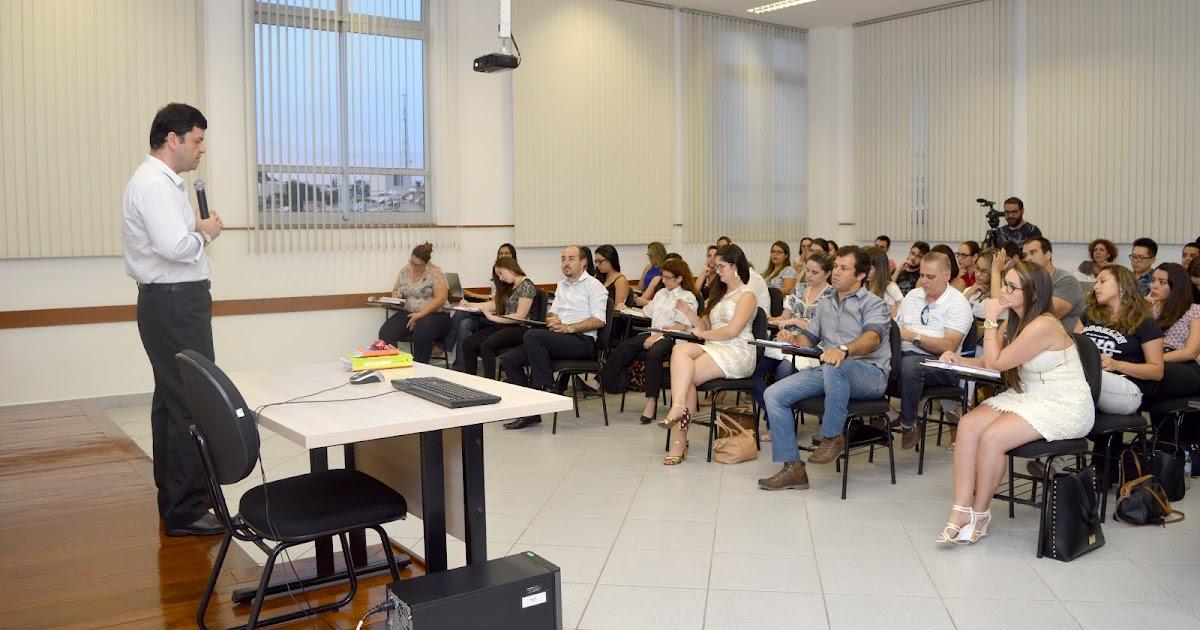 IBDFAM  Instituto Brasileiro de Direito de Família