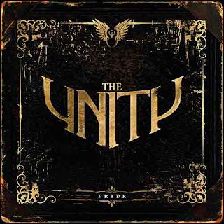 """Το βίντεο των The Unity για το """"We Don't Need Them Here"""" από το album """"Pride"""""""