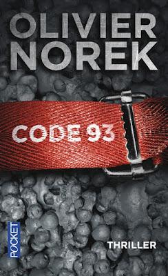 norek-code-93-policier