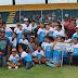 Fortalecen a las Academias Deportivas de municipios del sur