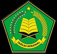 Perguruan tinggi islam negeri di Indonesia.