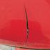 PM de Santa Rita alerta: Uso de linha com cerol ou material cortante é crime!