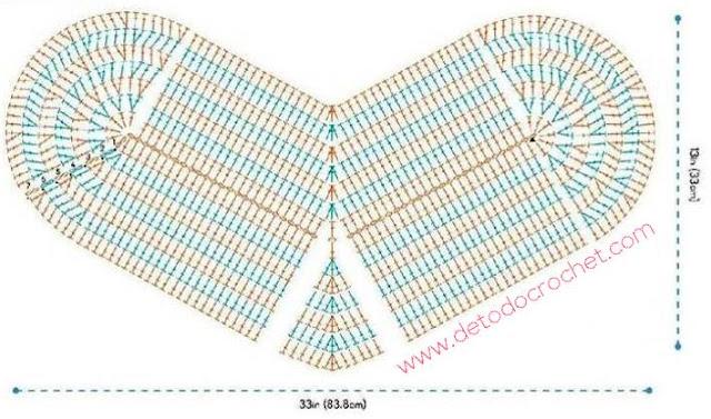 diagrama-hocico-crochet