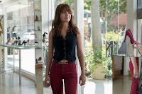 Girlboss Netflix Series Britt Robertson Image 3 (4)