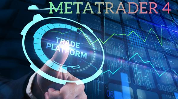 Understanding the Proper Usage of the Main User Interface at MetaTrader 4