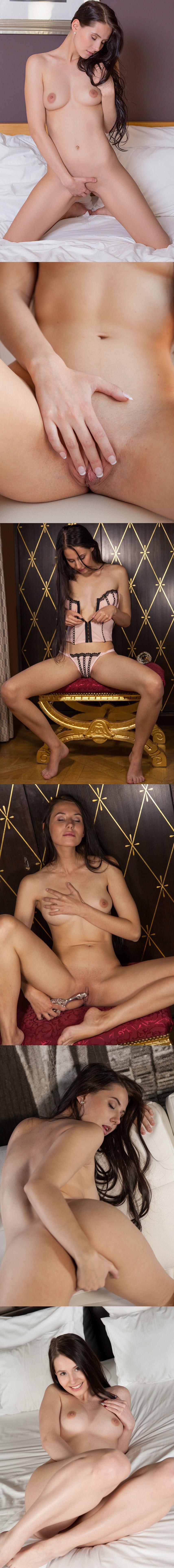 Sexart  Vanessa Angel sexy girls image jav
