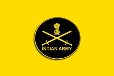 Indian-Army-Logo
