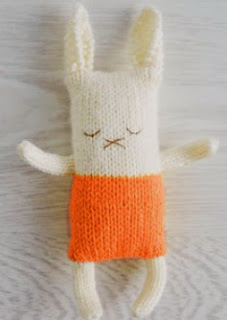 http://translate.google.es/translate?hl=es&sl=en&tl=es&u=https%3A%2F%2Fau.lifestyle.yahoo.com%2Fbetter-homes-gardens%2Fcraft%2Fh%2F17975826%2Fhow-to-knit-toy-animals%2F