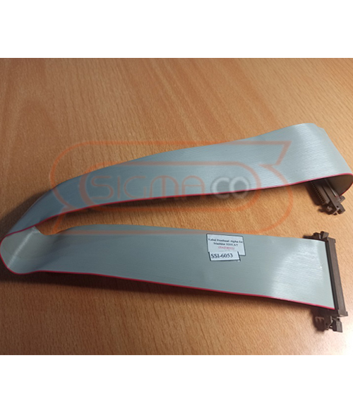 SAT0022 - Printhead Cable for Infiniti FY 3200 AT