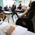 Υπουργείο Παιδείας: Οδηγίες για το αδιάβλητο των Πανελλαδικών Εξετάσεων