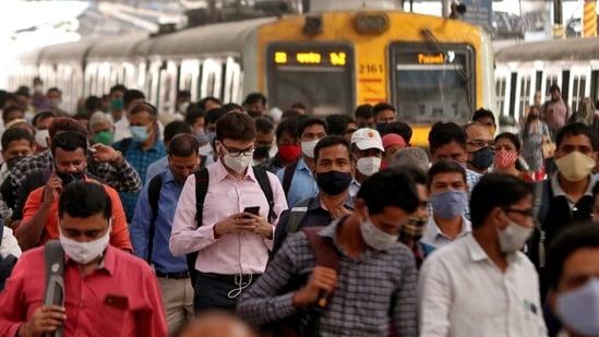 عالمی وبا : لاک ڈائون حل نہیں ہے