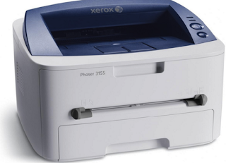Fuji Xerox Phaser 3155 Driver Download windows, mac os x, linux