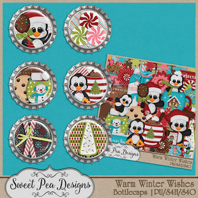 http://www.sweet-pea-designs.com/blog_freebies/SPD_Warm_Winter_Wishes_bottlecaps.zip