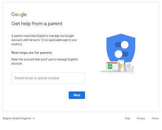 GoogleAccountForMinor.jpg