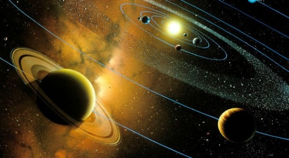 NASA New 2022 Mission to the golden asteriod near mars jupiter planets