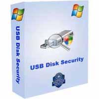 USB Disk Security 6.1.0 Full Key 1