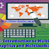Unit VII: Introduction to Multimedia | BCA 4th Semester Computer Graphics and Multimedia Technology Notes Pdf