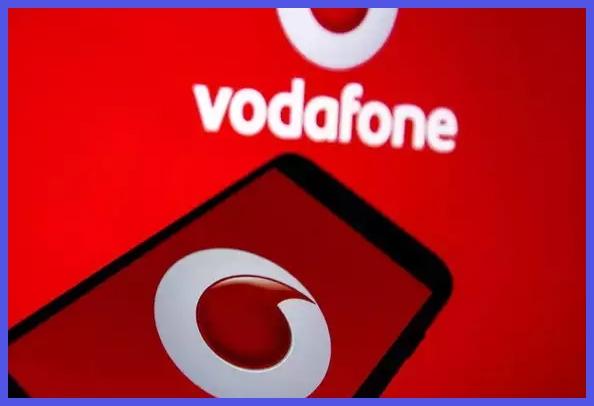 Vodafone ने पेश किया धमाकेदार प्लान, यूजर्स को मिलेगा 252 जीबी डाटा