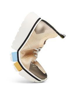 sneakers fabi 2021