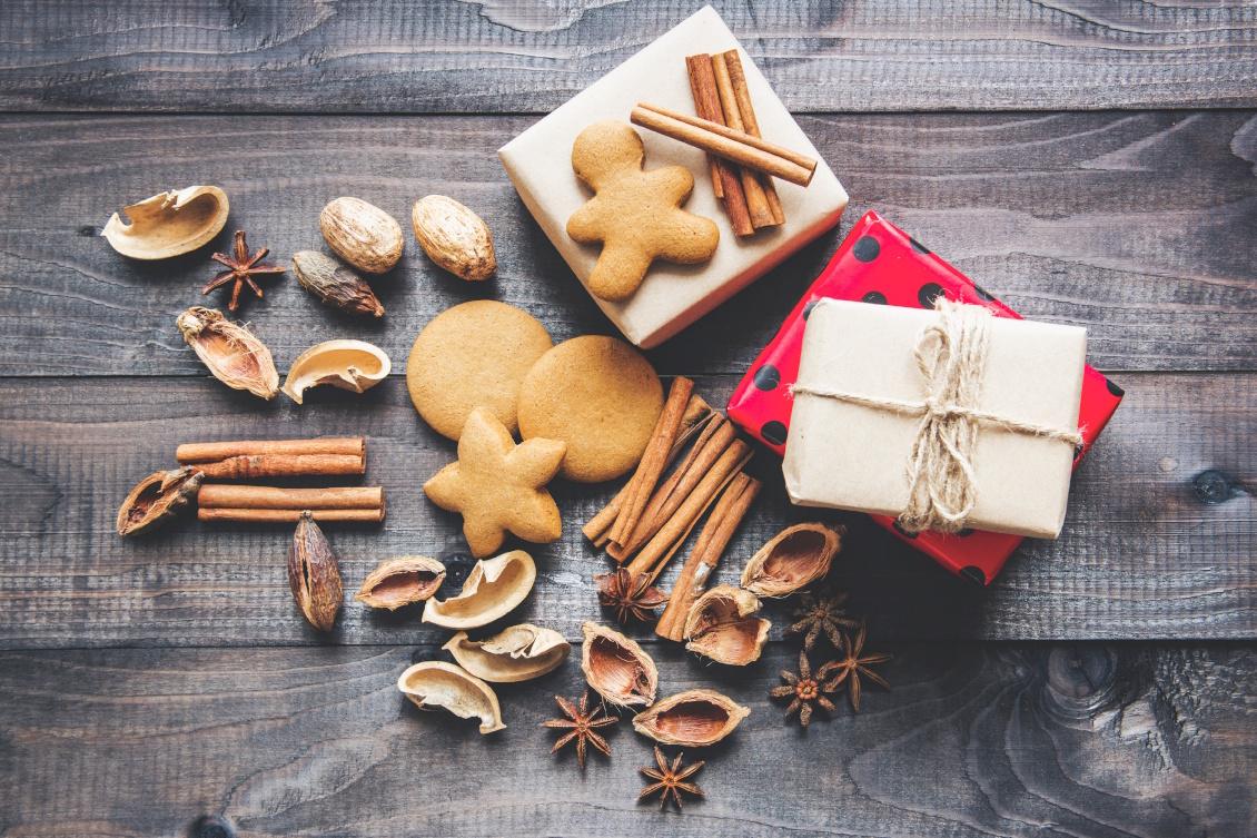 adventskalender 2018 beauty food und vieles mehr. Black Bedroom Furniture Sets. Home Design Ideas