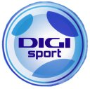 Liga 1 - rezultate, stiri, clasament Liga 1, program ...  |Program Digi Sport